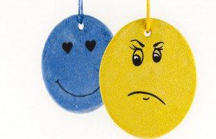 علامات الحب من طرف واحد وكيفية التعامل مع علاقة الحب من طرف واحد