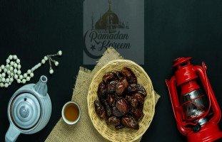 ديكورات وزينة البيت في رمضان والعيد