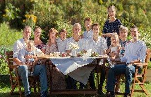 الزواج في بيت العائلة... قواعد للنجاح وتجنب الخلافات