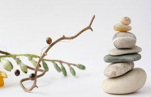 تفسير الحجر في المنام ورؤية الحجارة بالتفصيل