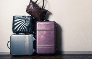 تفسير رؤية الحقيبة في المنام ورمز الحلم بحقائب السفر