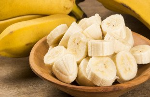 فوائد الموز أضراره