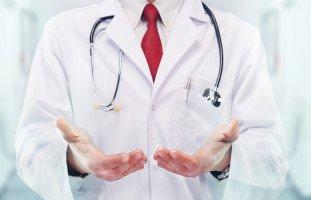 أسباب مرض البُهاق وأعراض البهاق وعلاجه