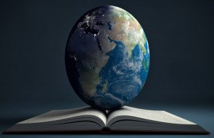 الأحلام الشائعة والرموز الكونية في عالم الأحلام