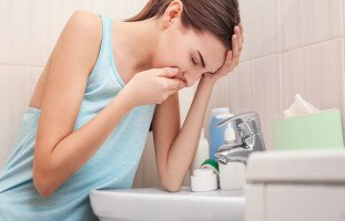 آلام بداية الحمل ومشاكل الحمل في الشهور الأولى