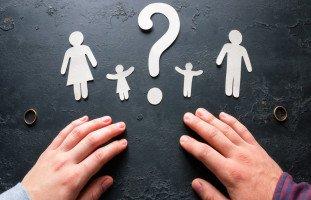 التشهير بالمرأة بعد الطلاق وأثره على الأبناء