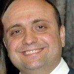 الدكتور رامي الكيالي