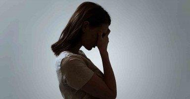 خيانة زوجي دمرتني ماذا افعل؟
