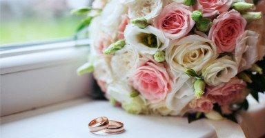 كيف أقنع زوجي يتزوج علي؟