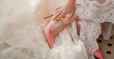 استطعت اثبات أن الزواج ليس النهاية السعيدة لكل فتاة