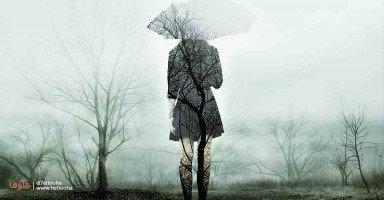 أشاهد الاباحيات ولا أتأثر أبداً، يئست من نفسي ومن محاولاتي للتغيير