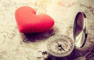 حياتي كلها تغيرت للأفضل ما عدا حبي لطليقي، فما الحل؟