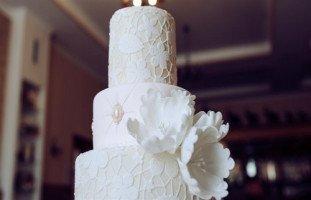ما تفسير رؤية زفافي في المنام