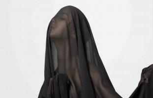 زوجي يطلب مني ارتداء النقاب وانا لا اريد ذلك