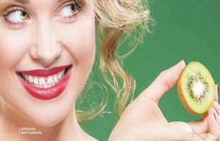 فلجة الأسنان عيب أم ميزة؟