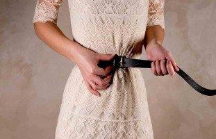 أمثل دور الضحية على زوجي والسبب