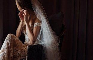 زوجي فقير هل اطلب الطلاق