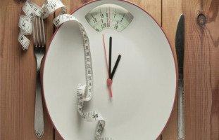 أعاني من الوزن الزائد في منطقة الصدر