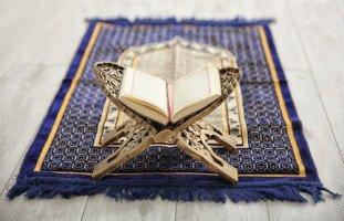 ما تفسير رؤية قراءة القرآن الكريم وتفسيره في المنام
