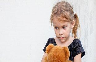 كيف اعالج قلة ادب ابنتي في التعامل؟