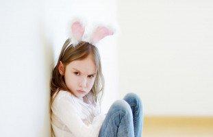 بنتي تكره ابوها بسبب كثرة الخلافات بيننا