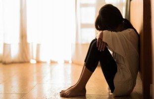 ابنتي تعرضت للتحرش وأصبح الأمر هوسها