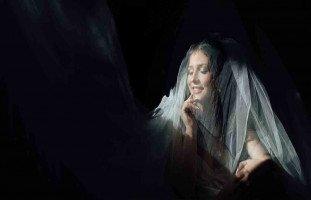 الرغبة في الزواج موضوع كيف أفاتح أهلي به