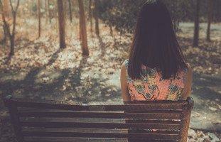 زوجي رافض يسامحني ولا ينسى الماضي