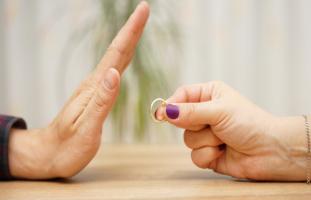 ما تفسير رؤية رفض الزواج في المنام