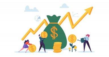 اختبار الشخصية المالية: كيف تكشف نظرتك إلى المال عن شخصيتك المالية؟