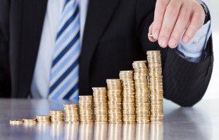 اختبار الشخصية الاقتصادية: هل تعتقد أنك تجيد إدارة المال بشكل مثالي؟