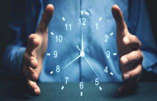 اختبار الإحساس بالوقت: إلى أي درجة تدرك وتستغل الوقت؟