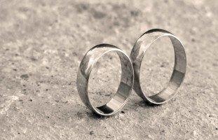 اختبار الزواج المثالي: هل ستكون علاقتك الزوجية في أحسن حالتها؟
