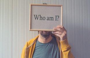 اختبار تحقيق الذات وإدراك غاية الحياة