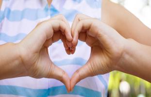 اختبار حب الناس: هل أنت محبوب؟