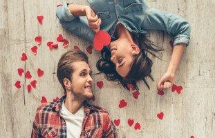 اختبار العلاقة الحميمة: ما نوع شخصيتك في العلاقة الحميمية؟