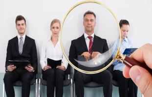 اختبار مقابلات العمل: اختبر مهاراتك في مقابلات العمل!