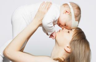 اختبار تربية الأبناء: أي نوع من الأباء أو الأمهات أنت؟ التقليدي أم العصري؟