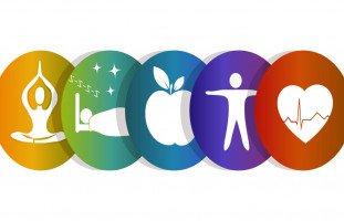 اختبار تأثير التوتر على صحتك: هل سيقودك التوتر إلى المرض؟