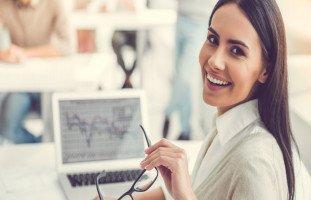 اختبار الوظيفة: هل تشعر بالرضا والسعادة اتجاه وظيفتك الحالية؟
