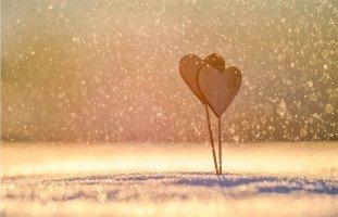 مراحل الحب السبعة التي تمر بها كل علاقة حب | حلوها