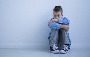 أعراض مرض التوحد وسبل علاجه الجزء الثاني | حلوها