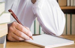 كيفية كتابة سيرة ذاتية محترفة مع الدكتورة سناء مصطفى عبده |حلوها
