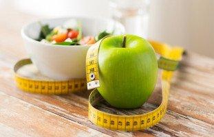 كيف تخسر وزنك دون حمية قاسية؟ مع خبيرة التغذية لانا فايد | حلوها