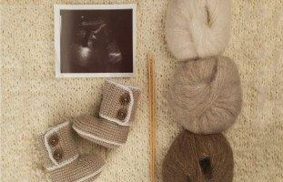 طرق عناية المرأة الحامل بنفسها | حلوها