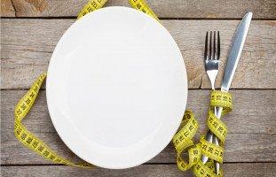 نصائح لوجبة فطور صحية مع خبيرة التغذية لانا فايد. | حلوها