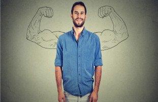 تأثير تقدير الذات على نفسيتك وإنتاجيتك في العمل. | حلوها