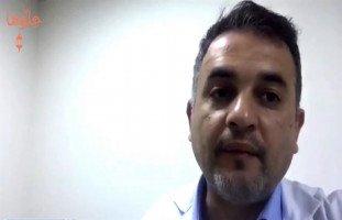 رمضان فرصة للتغيير مع الدكتور محمد بشناق | حلوها