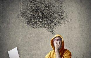 كيف نتخلص من الأفكار السلبية لتحقيق أهدافنا الجزء الأول | حلوها