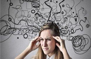 كيف تتخلص من التفكير السلبي وتستعيد ثقتك بنفسك؟